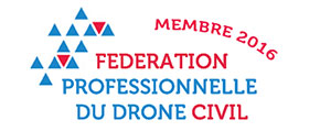 federation-professionnelle-du-drone-civil