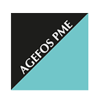 agefos-PME-formation-drone