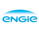 location drone engie