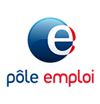 pole emploi formation drone
