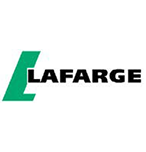 formation drone lafarge