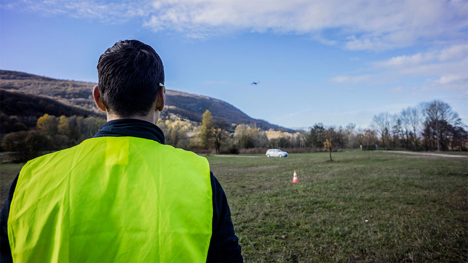 formation-drone-professionnelle
