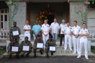 formation_drone_martinique_02