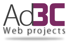 ad3c site internet