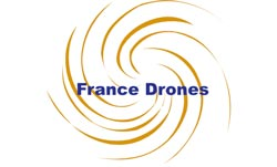 France-drone