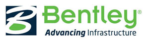 bentley-system-logo