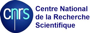 cnrs formation drone