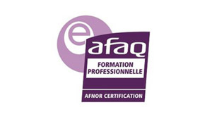 data-dock-certification-qualité-AFNOR_300