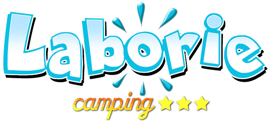 laborie camping
