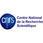 formation-drone-cnrs