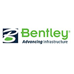 logo-bentley-system