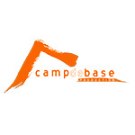 logo-camp-de-base-drone