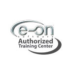 formation-drone-eon-software