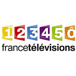 logo-france-television-drone