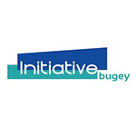 logo-initiative-bugey