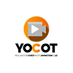 logo-yocot-video