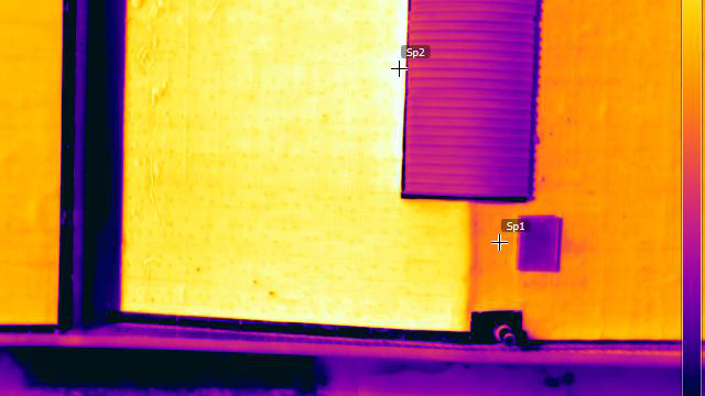 formation-thermographie-par-drone
