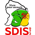 formation-drone-SDIS-Guyane