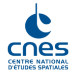 Formation-drone-CNES-Guyane